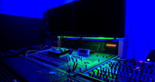 Photo of Magnussen Audio