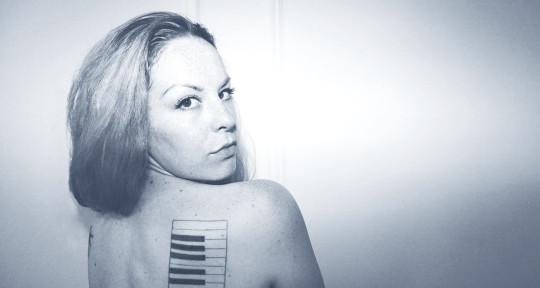 Photo of Carlie de Boer