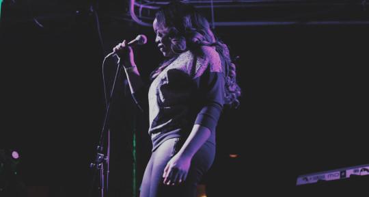 Photo of Deli Rowe