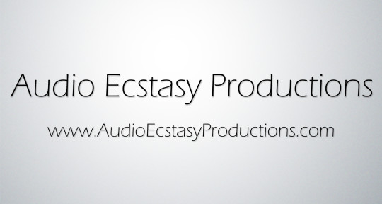 Photo of Audio Ecstasy Productions