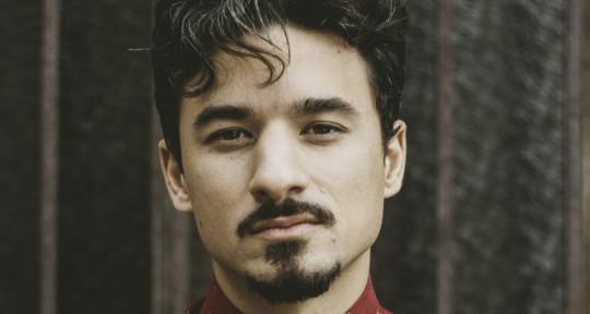 Photo of Lucas Cirillo