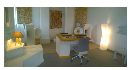 Photo of High Lab Mastering Studio