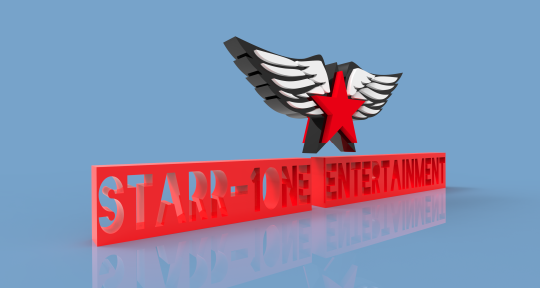 Photo of Starr-1one Entertainment