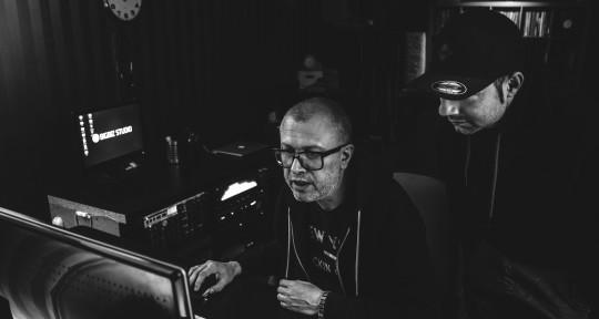 Photo of BIGBIZ STUDIO