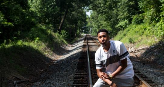 Photo of Rodderick Hill