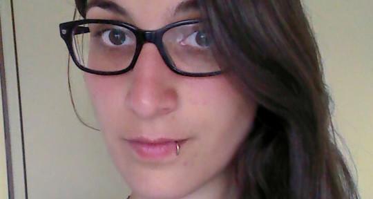 Photo of Sandra Faraya