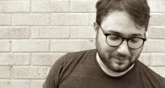 Photo of Andrew Horowitz