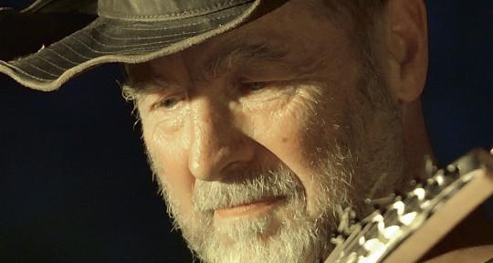 Photo of Wolfgang Hefele