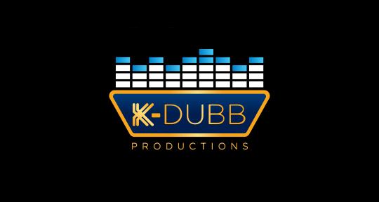 Photo of PAP Studios/K-Dubb Productions