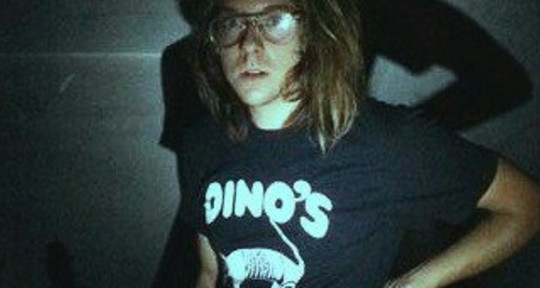 Photo of Stephen Mage