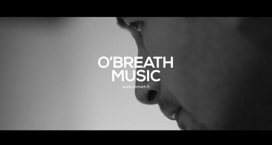 Photo of O'Breath Studio