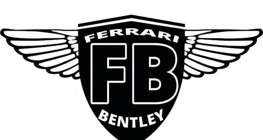 Photo of Ferrari Bentley Engineering