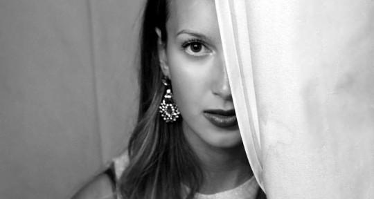 Photo of Olivia Cipriani