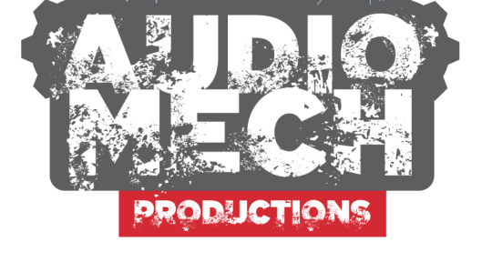 Photo of Audio Mech Productions