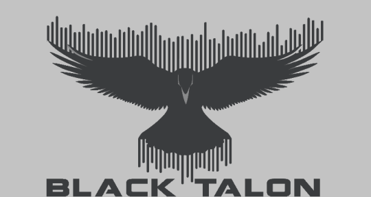 Photo of Black Talon Audio