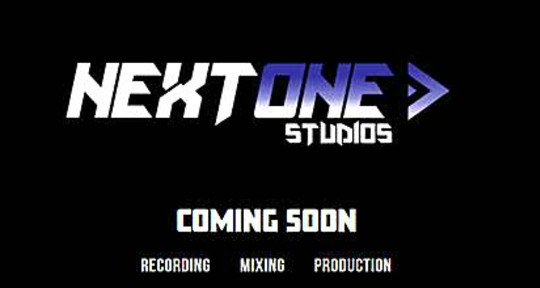 Photo of Next One Studios