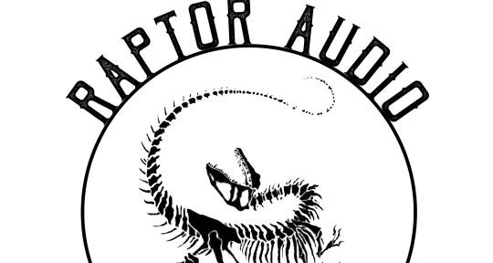 Photo of Raptor Audio
