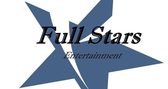 Photo of Full Stars Entertainment