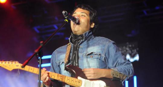 Photo of Oszcar