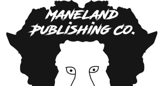 Photo of Maneland Publishing Co.