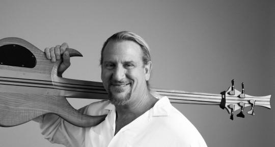 Photo of Mark Corradetti