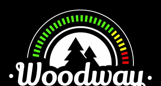 Photo of Woodway Studio