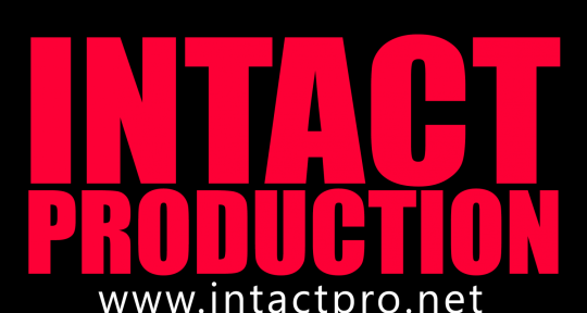 Photo of InTACT Production