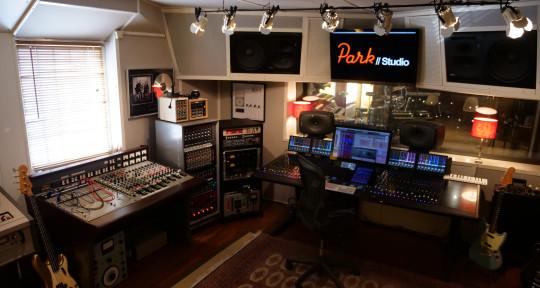 Photo of Park Studios