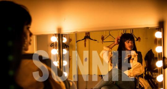 Photo of Sunnie