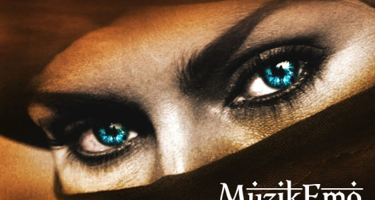Photo of MuzikEmo
