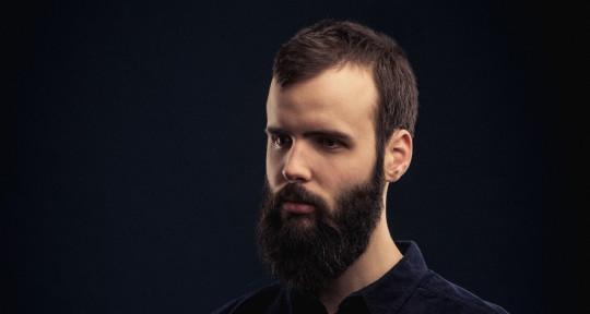 Photo of Matthias Anton