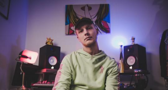 Photo of Teis Zacho