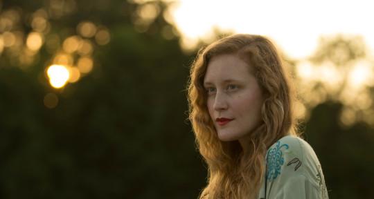 Photo of Emily Drinker