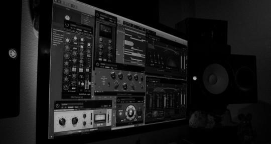 Photo of Virgil's Sound Den