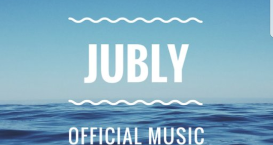 Photo of Jubly Music
