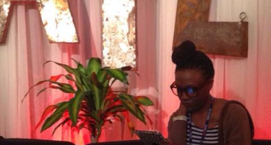 Photo of Talitha Gabrielle Music