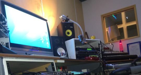 Photo of Gadget Studios
