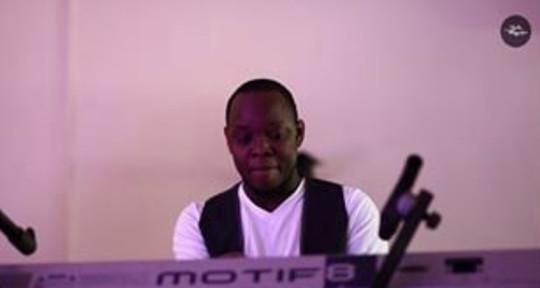 Gospel Recording Studios, Mix & Mastering Engineers | SoundBetter