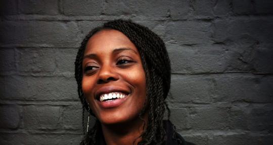 Photo of Christie Koko