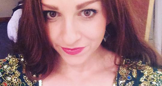Photo of Chloe Dawn