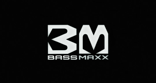 Photo of BASSMAXX