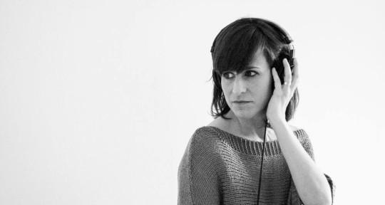 Photo of Mariana Cabot