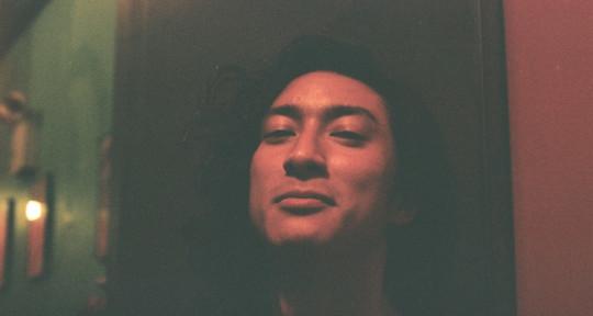 Photo of Gabe