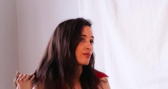 Photo of Elinne