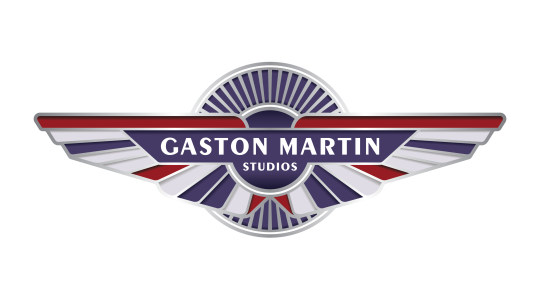 Photo of Gaston Martin Studios