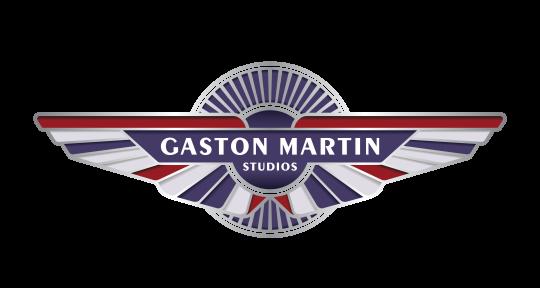 Photo of Gaston Martin Studios