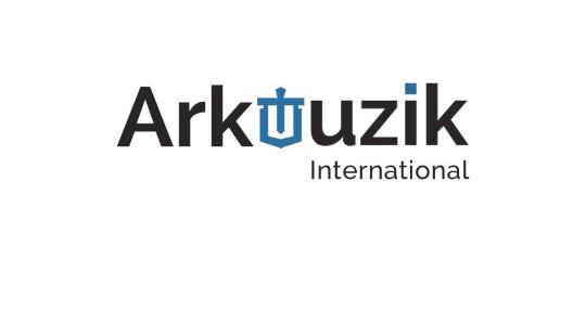Photo of Arkmuzik