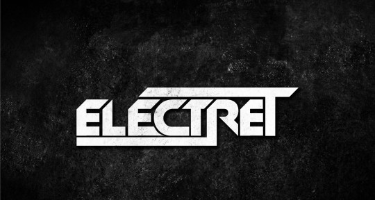Photo of Electret Records