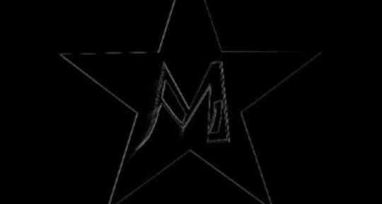 Photo of blackstar