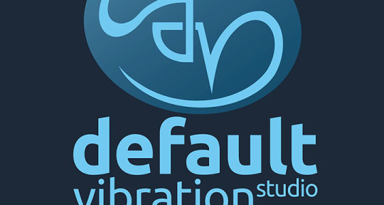 Photo of default vibration studio